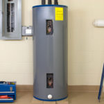 Water Heater Replacement in Wake Forest, North Carolina